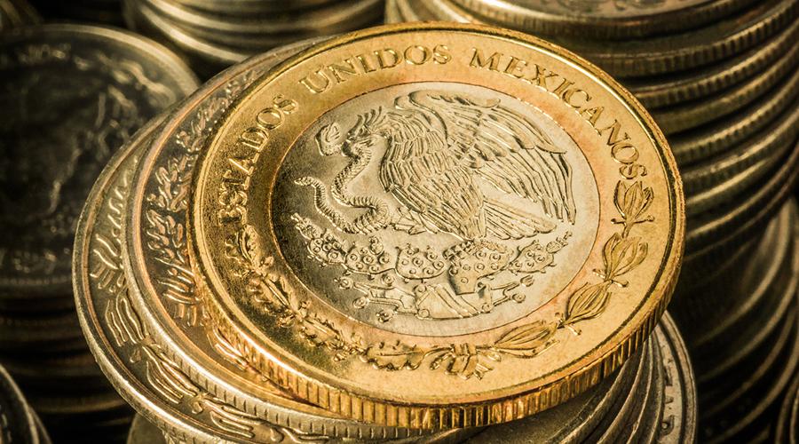 El peso, de las divisas más usadas en todo el mundo   El Imparcial de Oaxaca