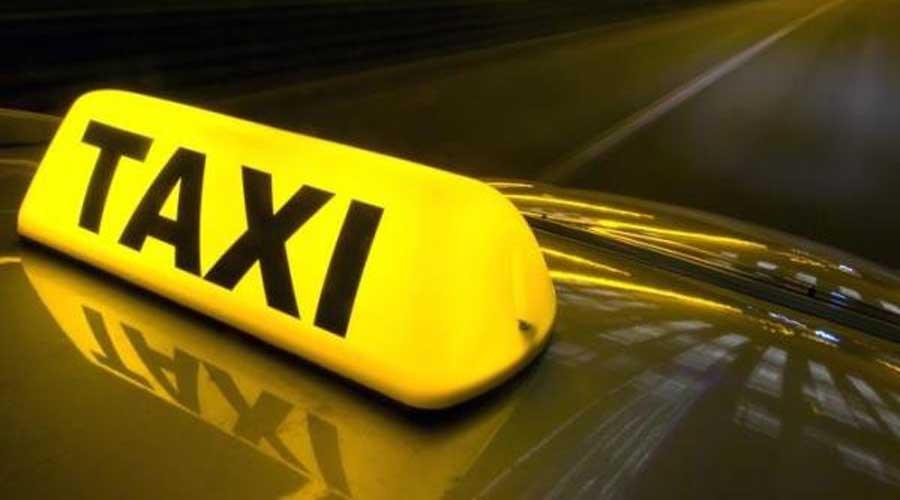 Verdaderos taxistas viven en la zozobra ante la inseguridad   El Imparcial de Oaxaca
