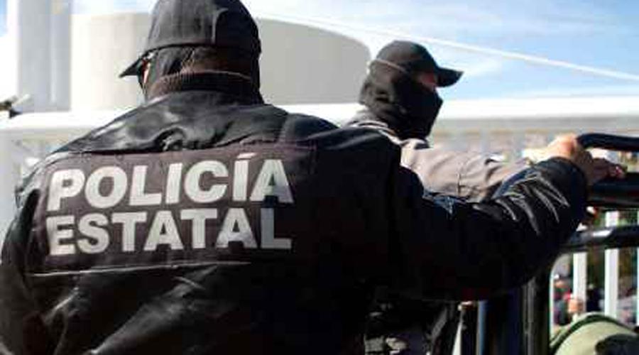 Desplegarán operativos entre Oaxaca y Puebla | El Imparcial de Oaxaca