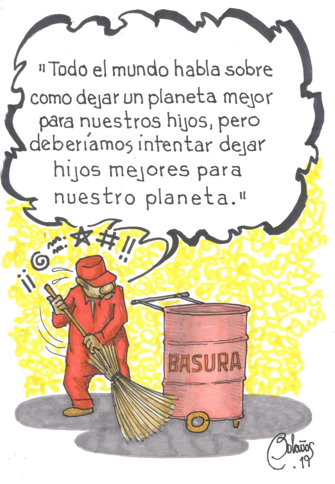 110919 | El Imparcial de Oaxaca