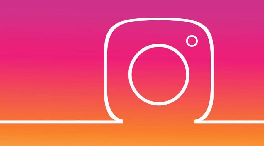 Instagram se une a la campaña contra el bullying | El Imparcial de Oaxaca