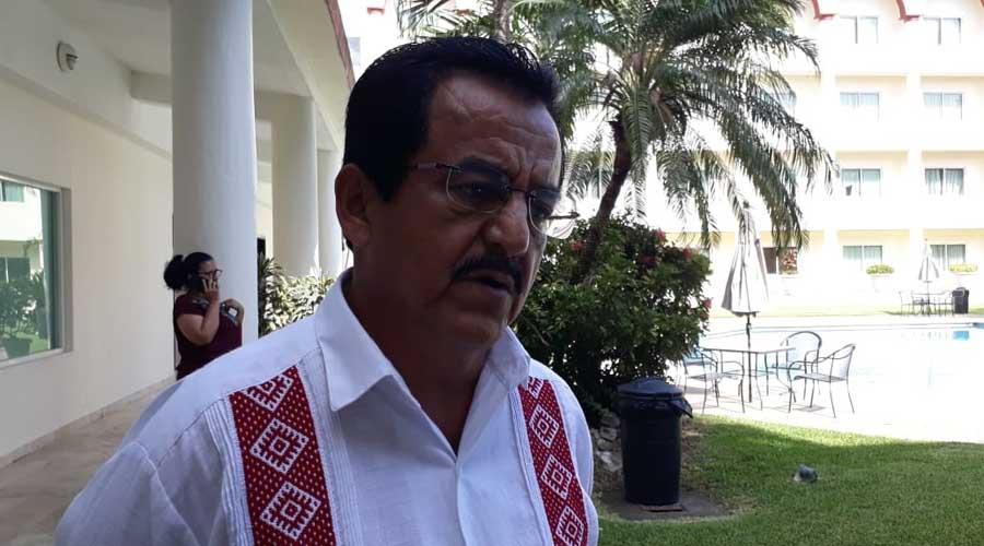 Concentrarán oficinas estatales en un solo lugar en Tuxtepec | El Imparcial de Oaxaca
