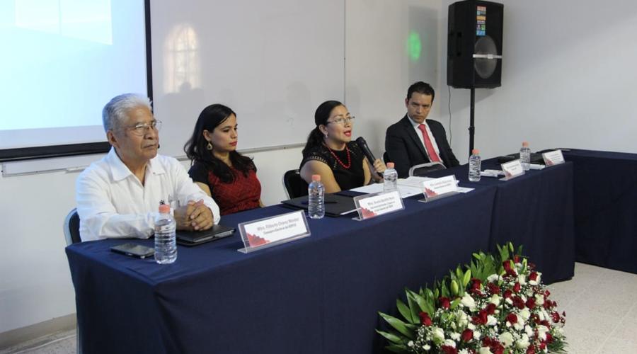 Piden postular más candidatos indígenas | El Imparcial de Oaxaca