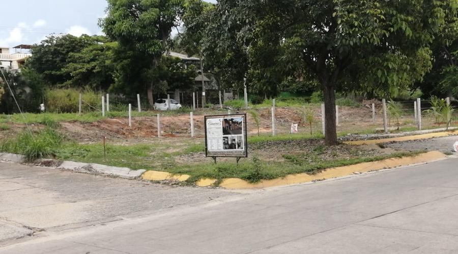 Urge Asociación de Profesionales Inmobiliarios frenar venta ilícita de propiedades | El Imparcial de Oaxaca