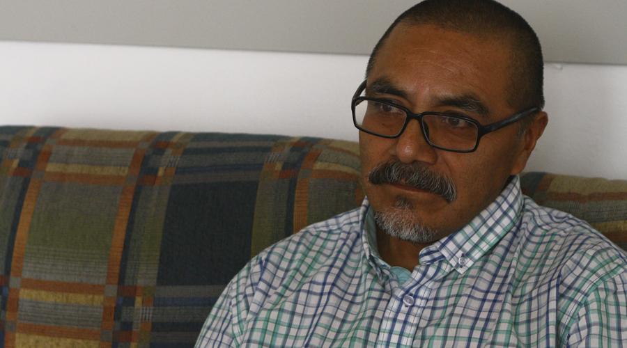 Posponen entrega de Premio Bellas Artes de Literatura en Lenguas Indígenas | El Imparcial de Oaxaca
