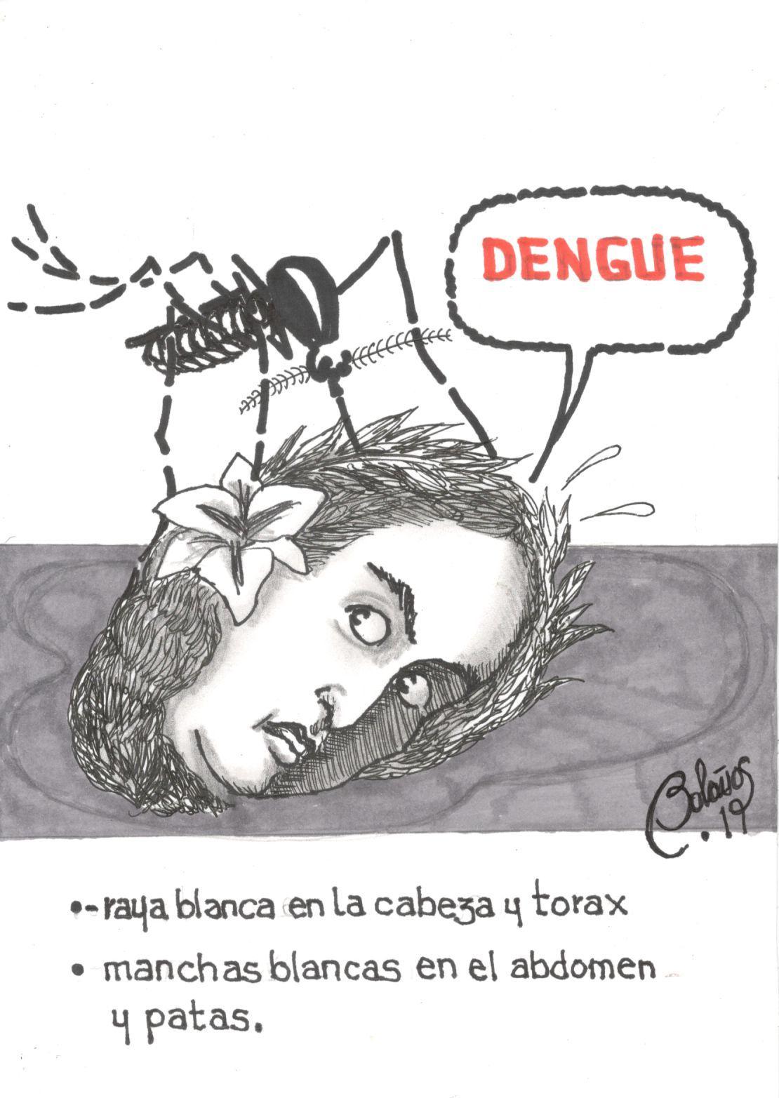 081019   El Imparcial de Oaxaca