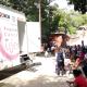 Mujeres cuicatecas reciben las mastografías gratuitas