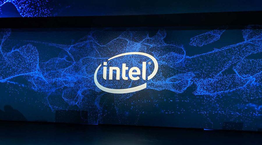 Intel quiere usar inteligencia artificial para curar lesiones de espina dorsal | El Imparcial de Oaxaca