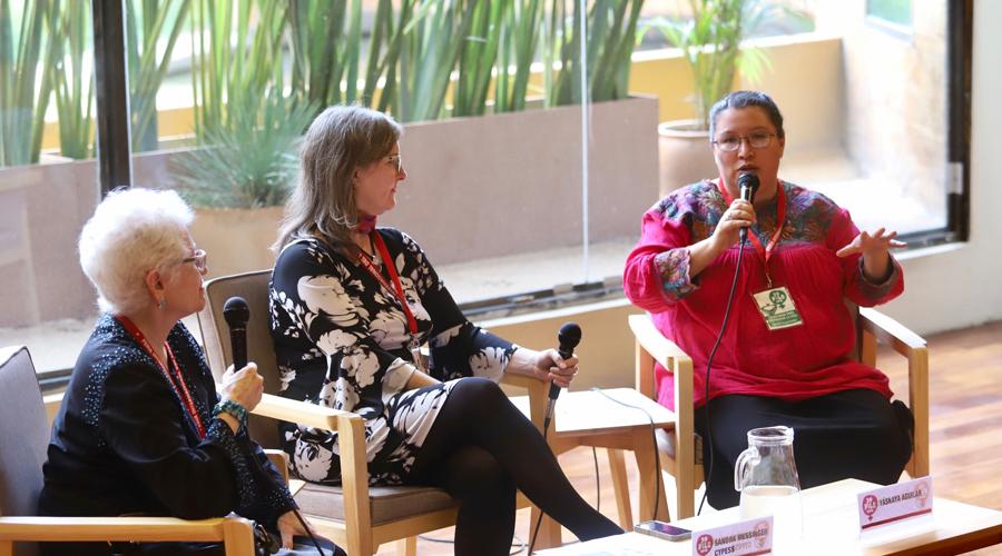 Malintzin,Malinche: Una mujer descrita desde la misoginia | El Imparcial de Oaxaca