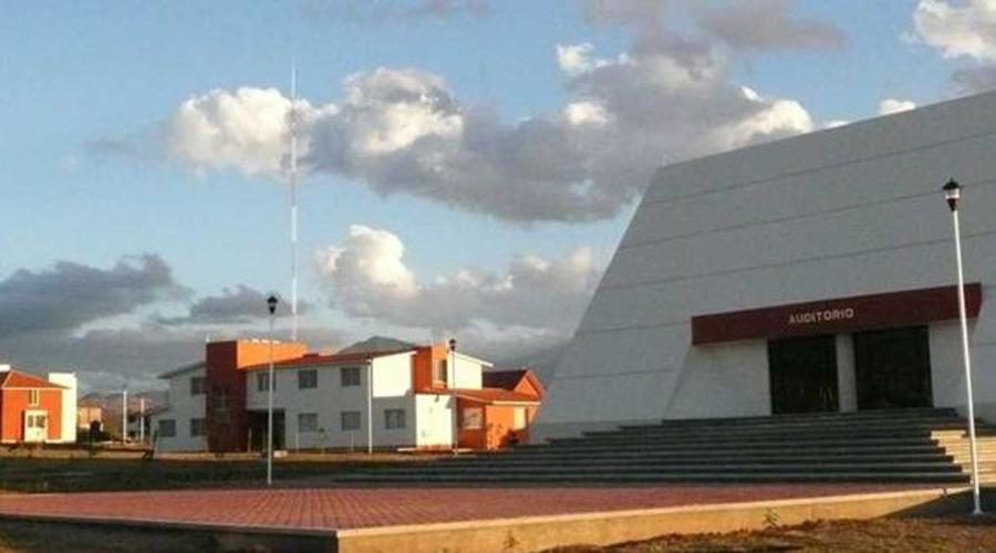 Determina Junta Local que Suneo pague por despido injustificado | El Imparcial de Oaxaca