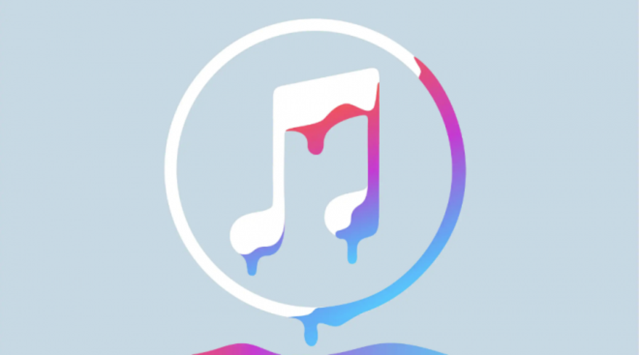 Apple elimina definitivamente iTunes | El Imparcial de Oaxaca