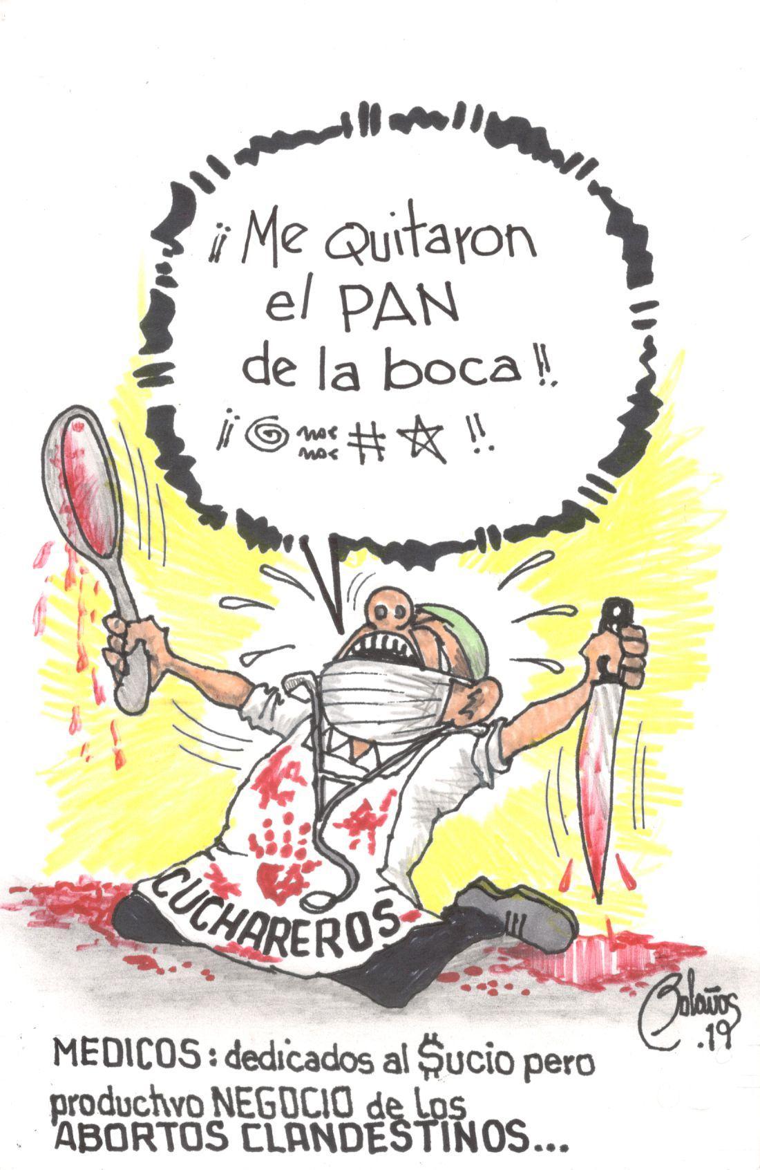 051019 | El Imparcial de Oaxaca