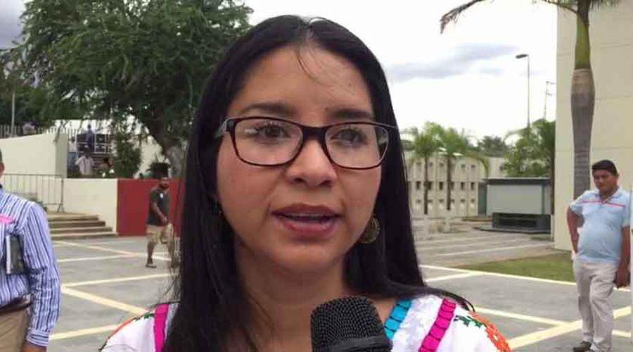Entre dimes y diretes, queda libre presunto asesino de hermano de diputada de Morena | El Imparcial de Oaxaca
