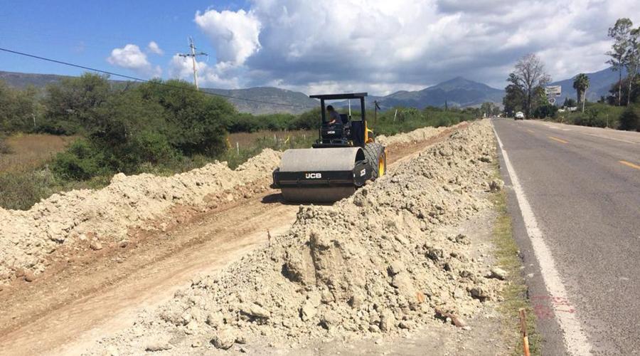 Demanda Iniciativa Privada a AMLO acelere la construcción de carreteras | El Imparcial de Oaxaca