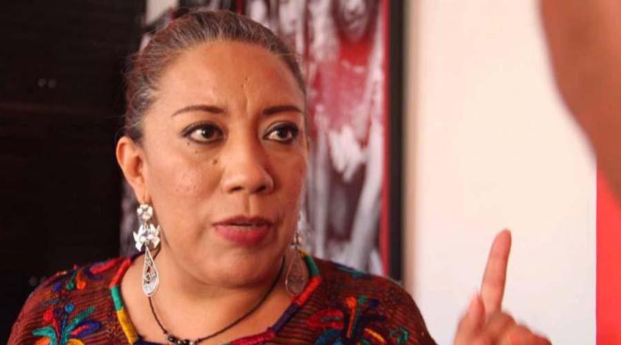 Denuncian abusos de delegada de los programas Bienestar | El Imparcial de Oaxaca