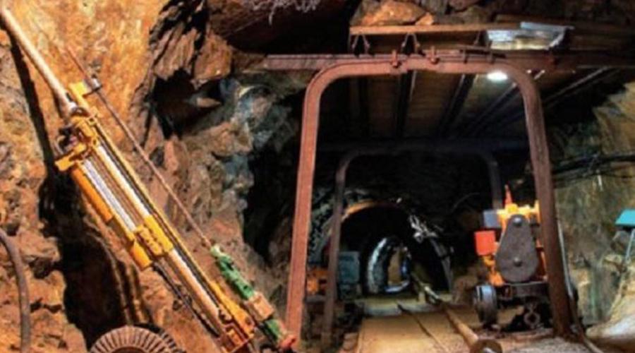 Sigue inconformidad en Ocotlán por actividad minera | El Imparcial de Oaxaca