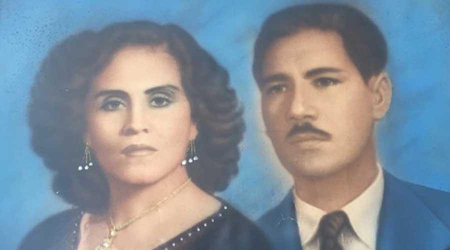 Recuerdos del ayer | El Imparcial de Oaxaca