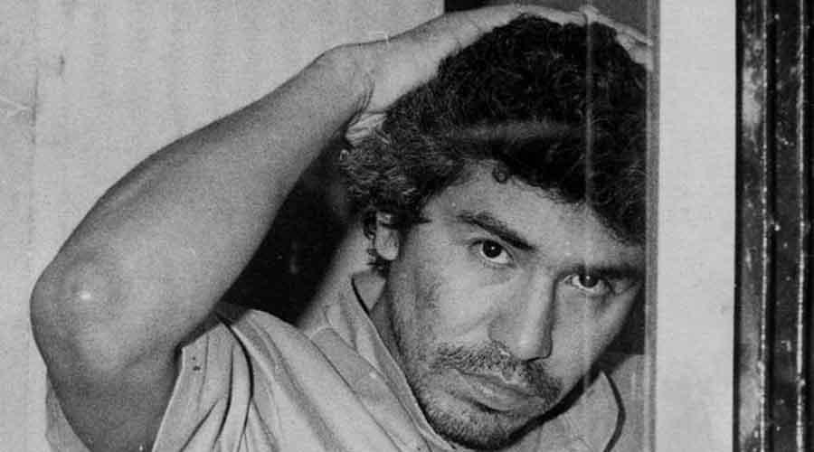 AMLO afirma que se buscará que los bienes de Rafael Caro Quintero se queden en México   El Imparcial de Oaxaca
