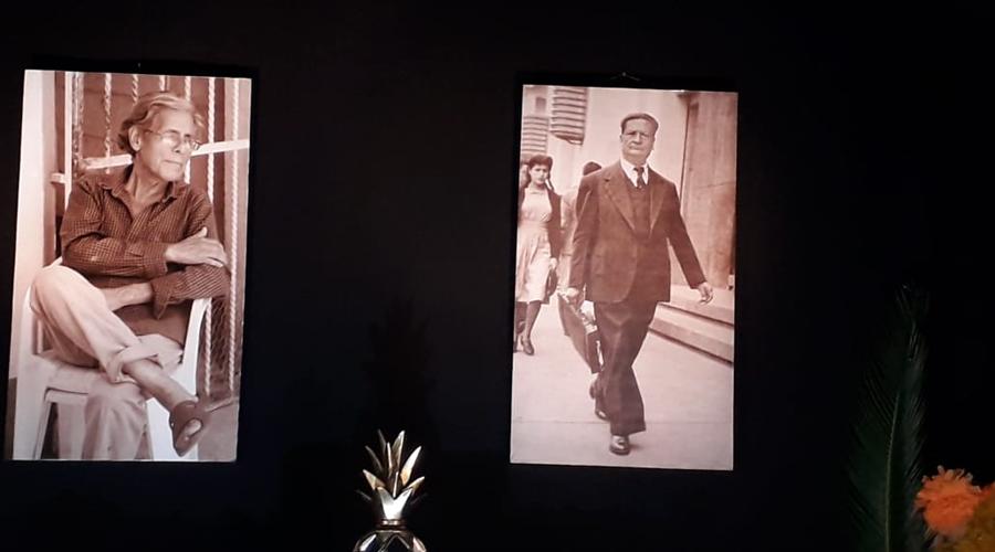 """Solicitan a cabildo bustos para los creadores de """"Flor de Piña""""   El Imparcial de Oaxaca"""