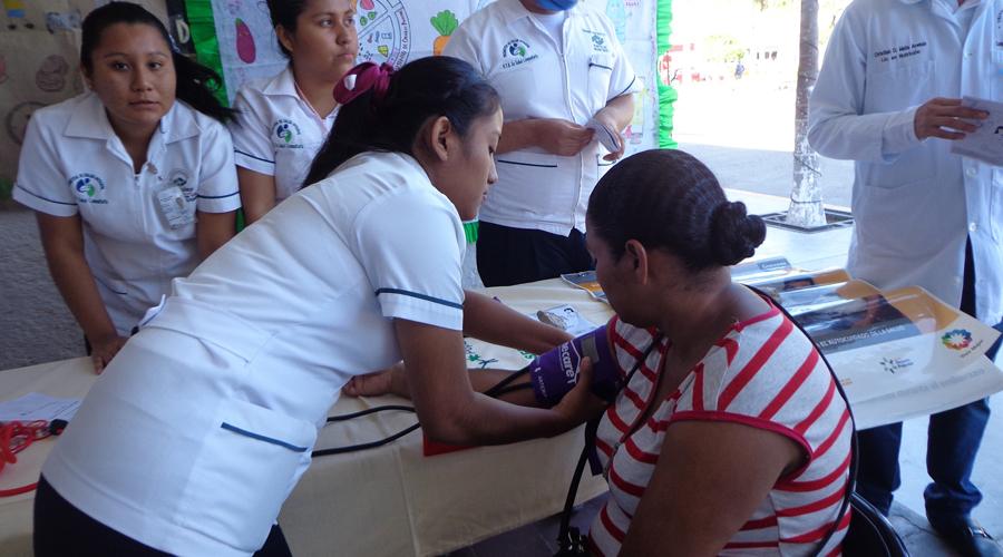 Diabetes, el enemigo silencioso | El Imparcial de Oaxaca