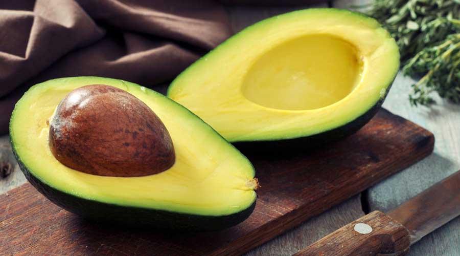 Reduce tu colesterol comiendo un aguacate al día | El Imparcial de Oaxaca