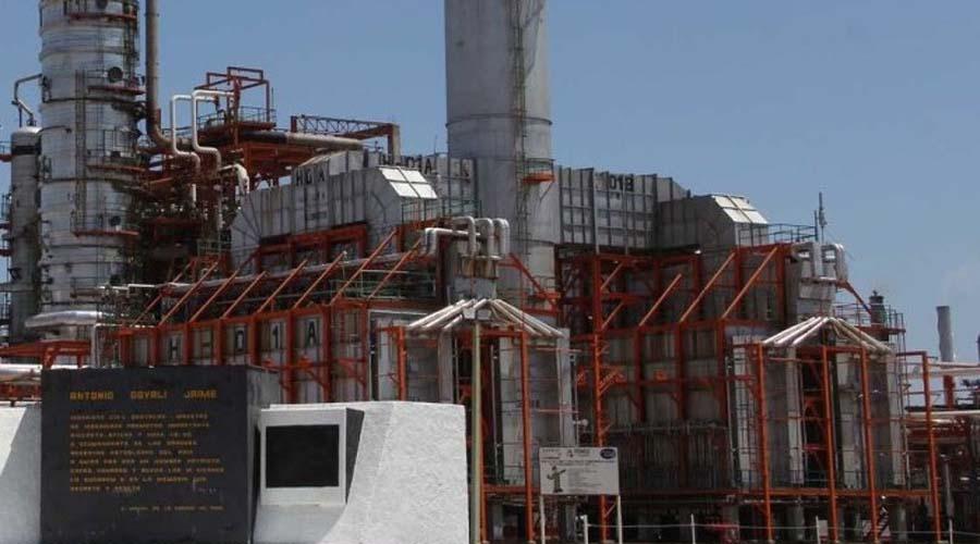 Pemex admite que sí habrá aguinaldo | El Imparcial de Oaxaca