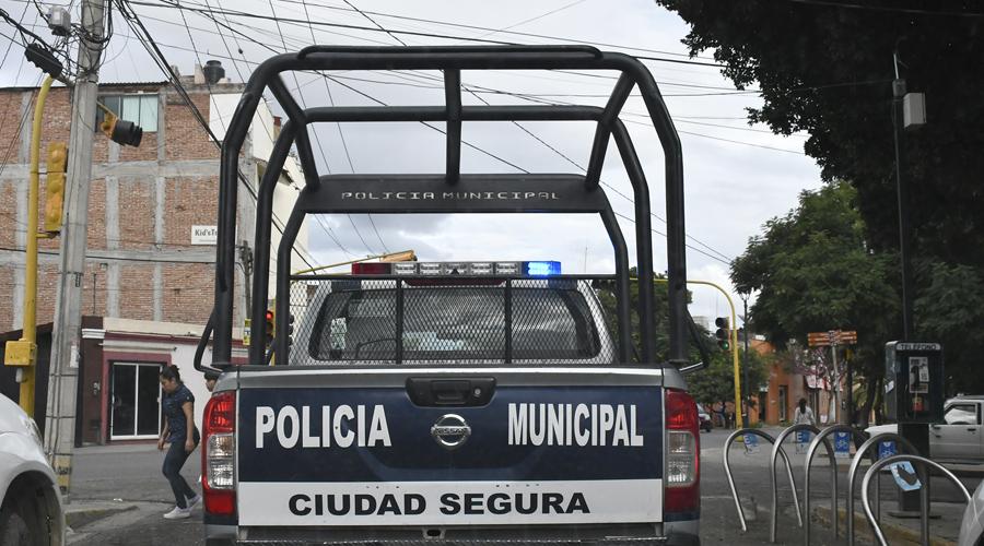 """""""La violencia está desatada; autoridades tienen que ponerse las pilas""""   El Imparcial de Oaxaca"""