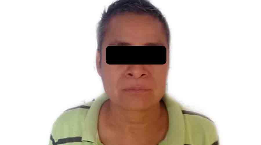 Detenido en Miahuatlán por presunta violación | El Imparcial de Oaxaca
