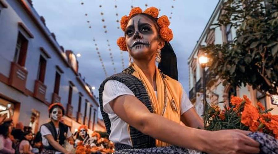 Pone Profeco en marcha operativo Día de Muertos   El Imparcial de Oaxaca