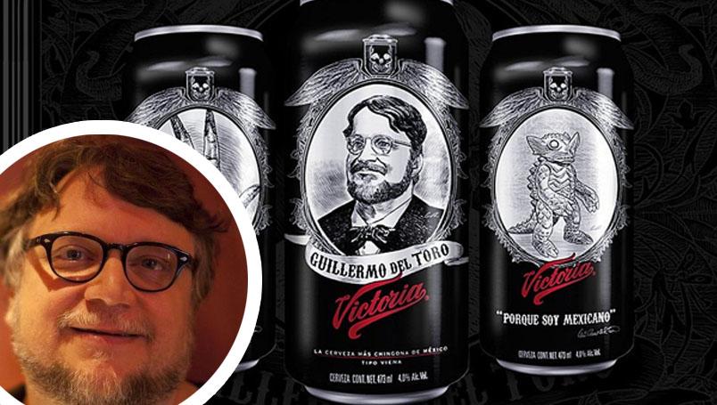 Cerveza Victoria y Del Toro llegan a un acuerdo   El Imparcial de Oaxaca