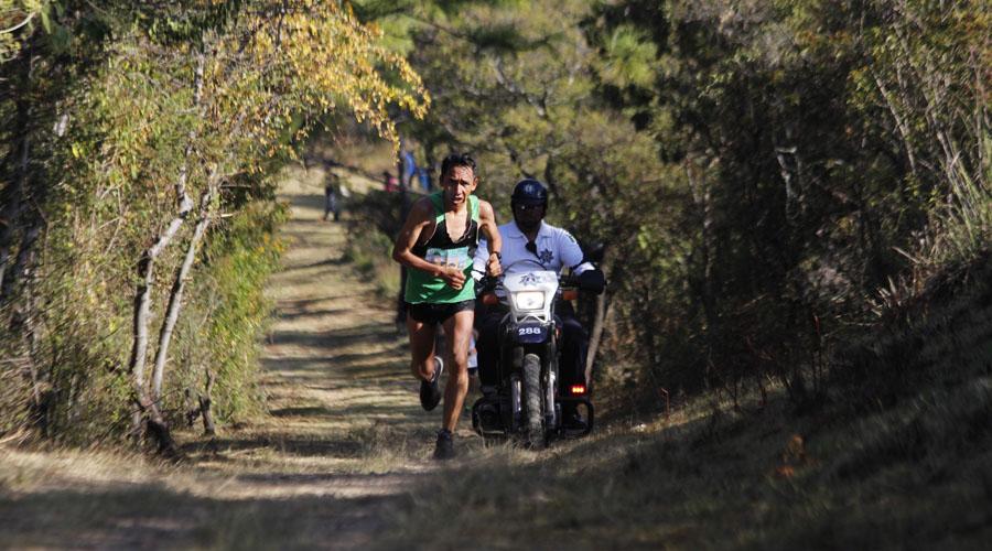 Amenaza boicot a la IMSS-Monte Albán | El Imparcial de Oaxaca