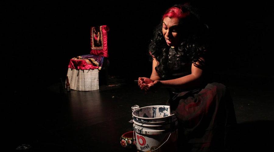 Con Bala'na, Oaxaca será parte del festival Amado Nervo | El Imparcial de Oaxaca