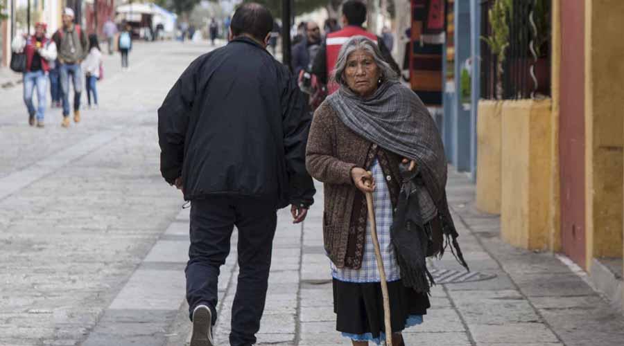 Pronostican fuertes lluvias y evento de norte | El Imparcial de Oaxaca