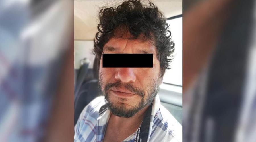 Lo hallan culpable del delito de homicidio | El Imparcial de Oaxaca
