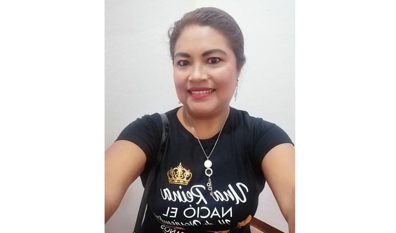 ¡Felicidades, Hassy! | El Imparcial de Oaxaca