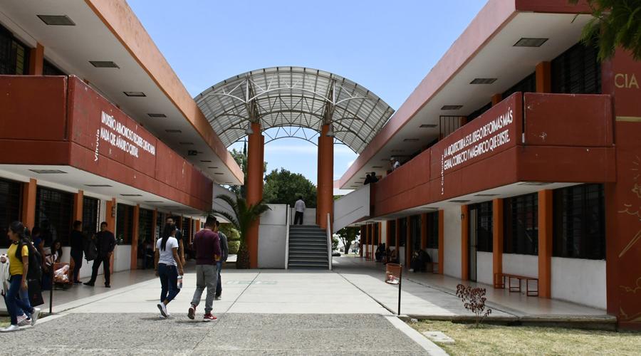 Aumentan poco presupuesto de órganos autónomos | El Imparcial de Oaxaca