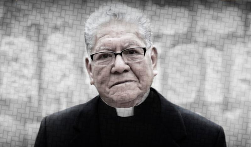 Dan el último adiós a  cronista de Huajuapan de León, Oaxaca   El Imparcial de Oaxaca