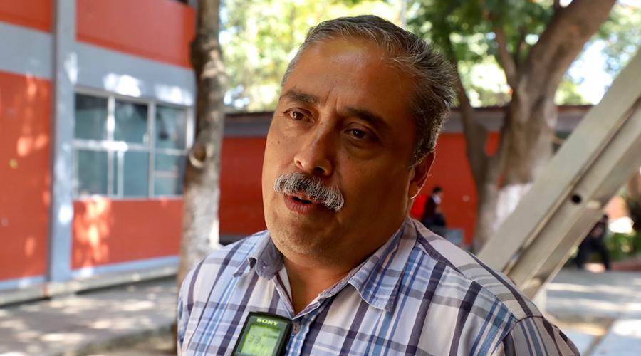 Exigen aplicar la ley a defraudadores de Secundaria Técnica 1 | El Imparcial de Oaxaca