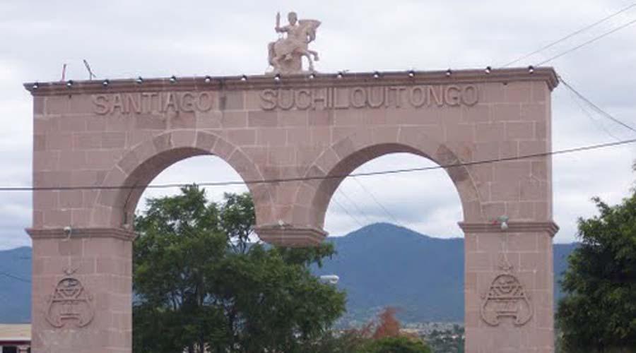Denuncian despidos y falta de pago en Suchilquitongo | El Imparcial de Oaxaca