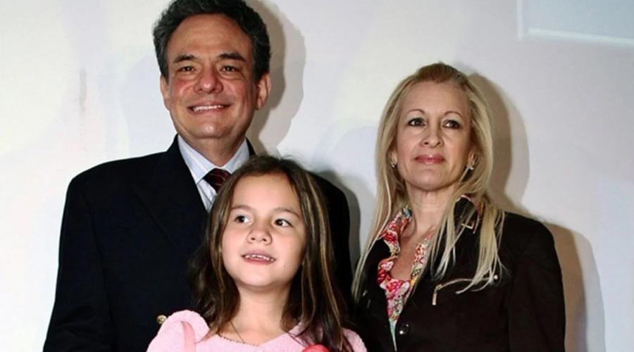 Amigos de José José declaran que fue envenenado por su esposa e hija | El Imparcial de Oaxaca