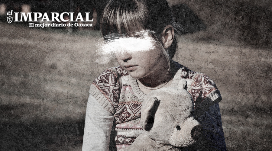 Mujer evita que un sujeto viole a su hija y lo detienen | El Imparcial de Oaxaca