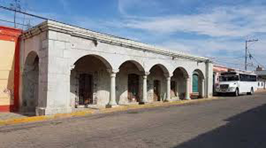 Destituye asamblea a agente de Nativitas Etla | El Imparcial de Oaxaca