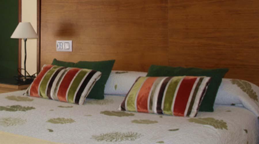 Hotel ofrece habitaciones por 19 pesos si aceptas compartir tu estancia en YouTube   El Imparcial de Oaxaca