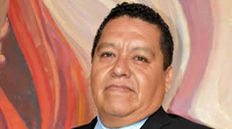 Hallan cuerpo de tesorero de Abasolo, Guanajuato; lo reportaron como desaparecido | El Imparcial de Oaxaca