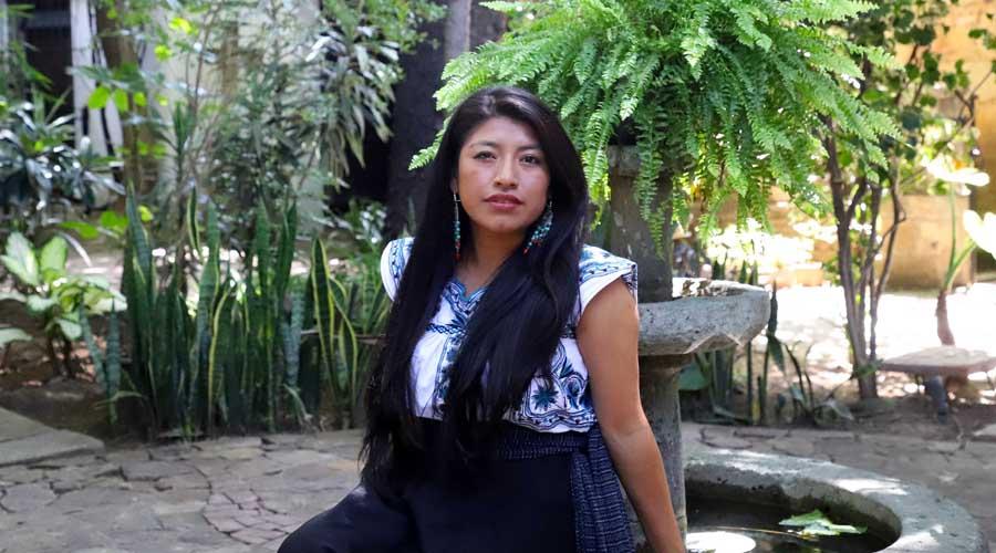 Sopranos oaxaqueñas que debes conocer | El Imparcial de Oaxaca