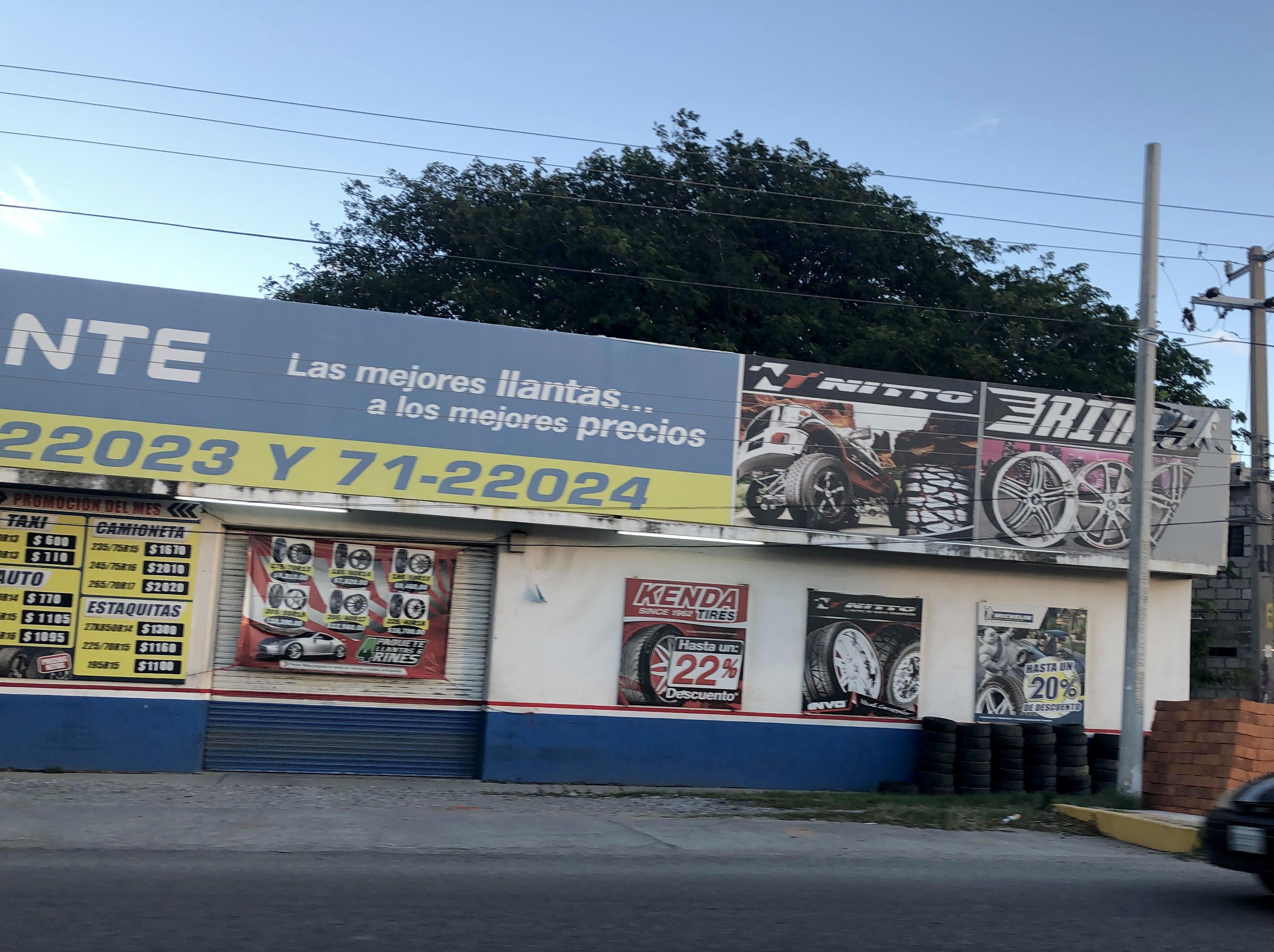 Asaltos en serie preocupan a juchitecos   El Imparcial de Oaxaca