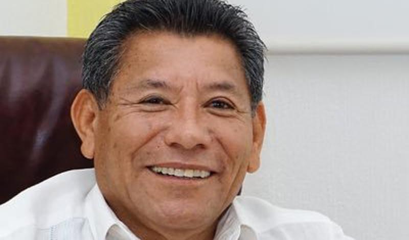 Critica PRD cifras del Informe de Gobierno Estatal | El Imparcial de Oaxaca