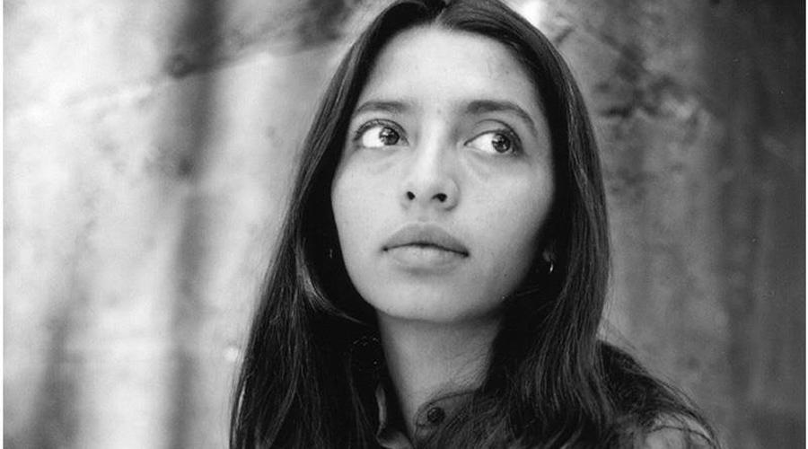 """Luna Marán habla de contar historias """"desde los márgenes""""   El Imparcial de Oaxaca"""