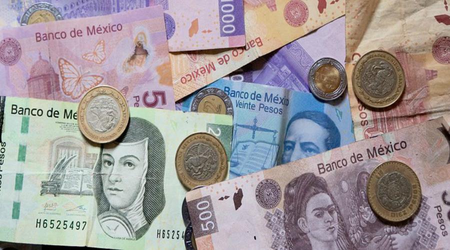 Consejos para que tu aguinaldo rinda   El Imparcial de Oaxaca