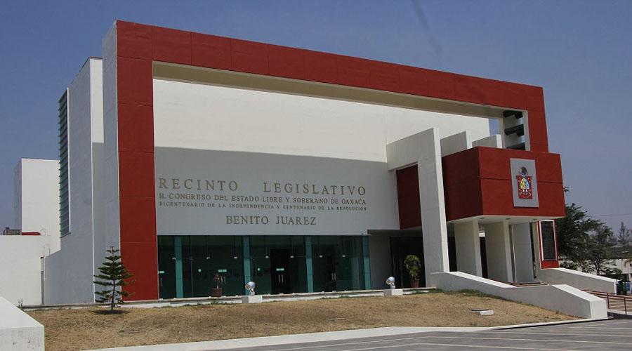 Atiende Sefin dudas sobre el Paquete Fiscal 2020 | El Imparcial de Oaxaca